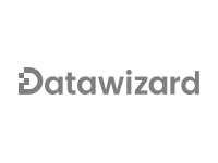 data-wizard