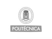 universidad-politecnica-de-madrid