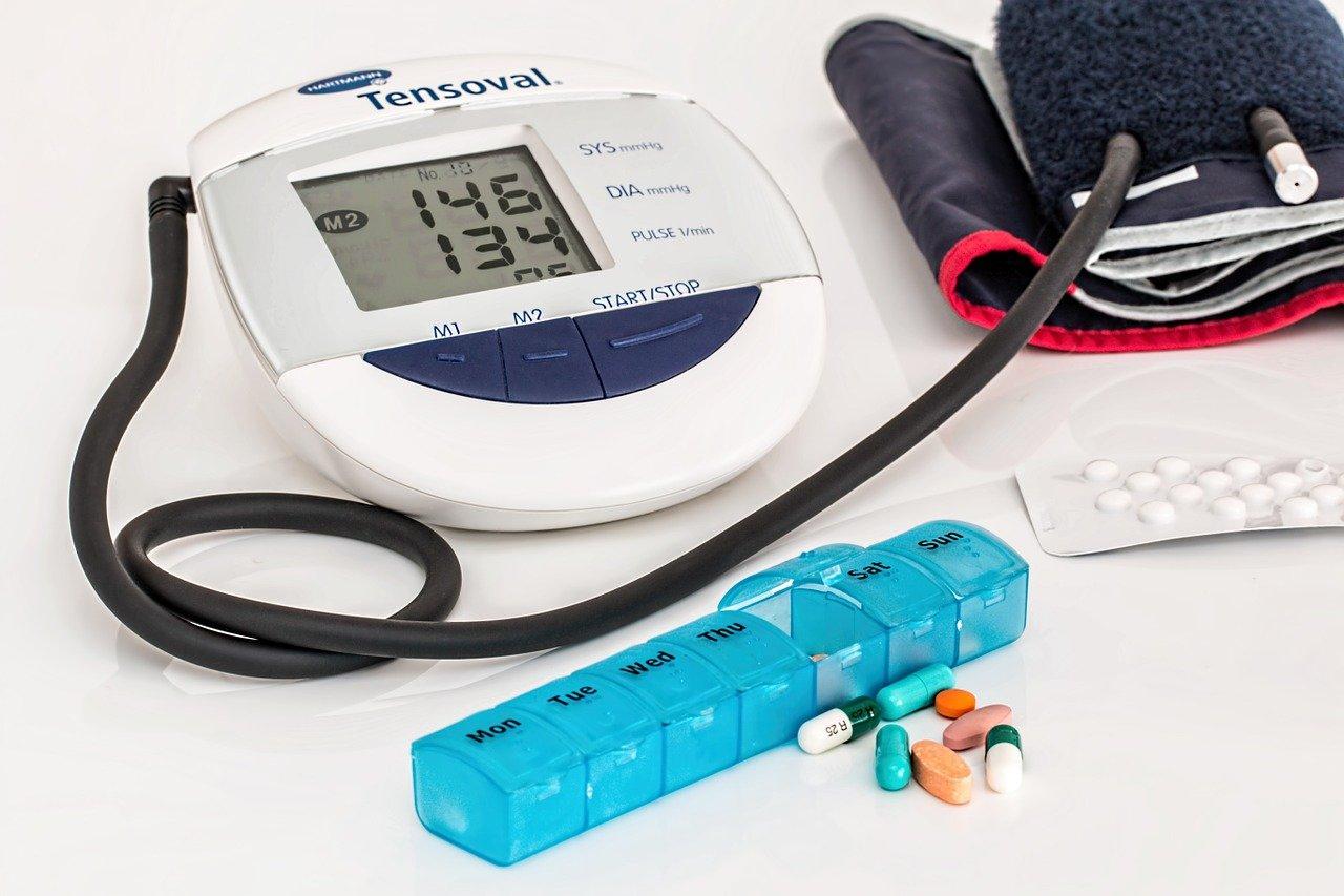 hypertension-867855_1280